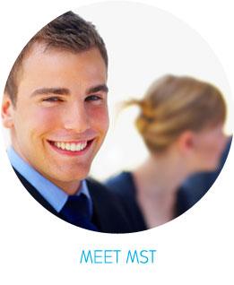 Meet MST