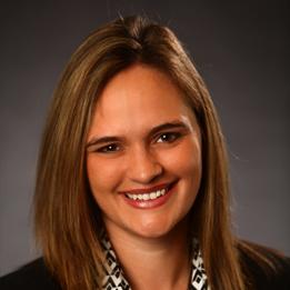 Angela Griner