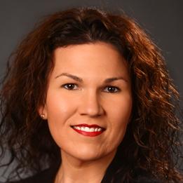 Angela L. Heys