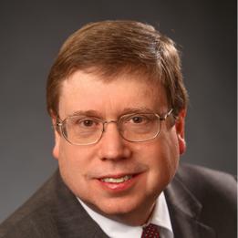 Cary M. Flewellyn