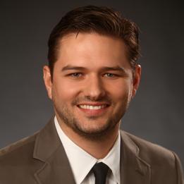 Daniel R. Sosebee