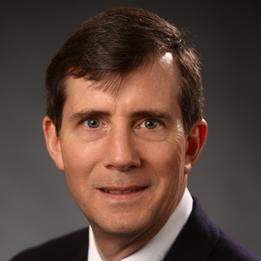 Doug D. Taylor